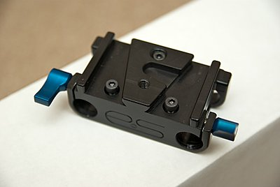 VF Gadgets Tripod plate-imgp5528.jpg
