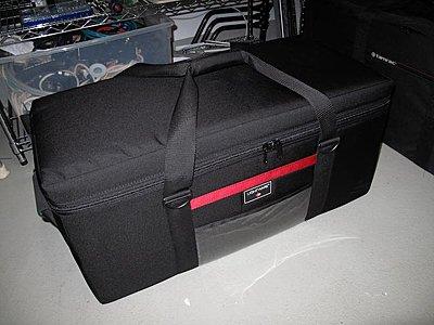 Good EX3 bag-img_0010.jpg