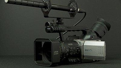 Shotgun mic choices for EX-1-dvx100_1_720.jpg