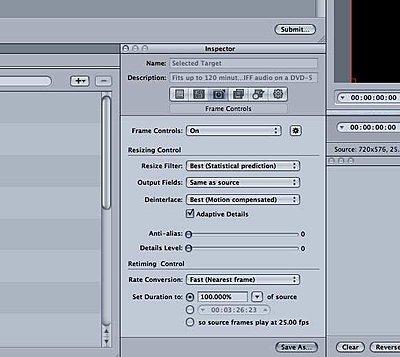 EX1, Should I shoot 1280 x 720/50p-picture-1.jpg