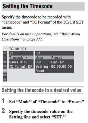 Reset Timecode to 00:00:00:00?-timecode.png