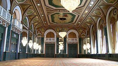 Short Film - Kalore-ballroom.jpg