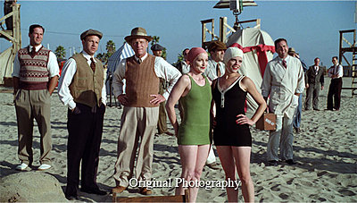 Movies of 1950s: colors pop, how to achieve in EX1?-1.jpg