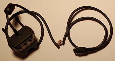 Extension cable for lens controller.-dsc_7828.jpg