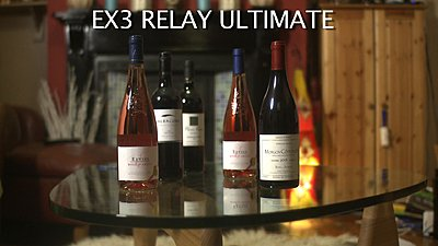 Letus Relay for EX3-35mmrelay.jpg