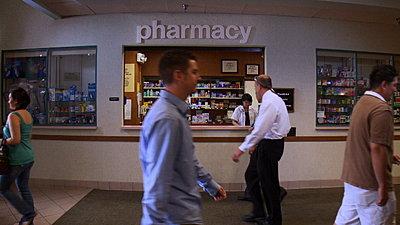 Century Precision vs Sony VCL-EX0877-pharmacy-color.jpg