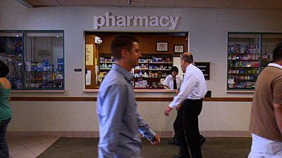 Century Precision vs Sony VCL-EX0877-pharmacy-undistorted.jpg