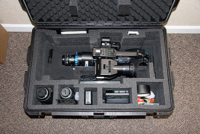 Rolling case for Sony PMW-EX1-case-01.jpg