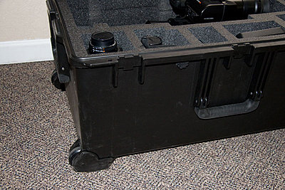 Rolling case for Sony PMW-EX1-case-02.jpg