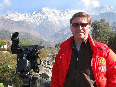 EX1 & EX3 Climbing Mount Everest-himalaya.jpg