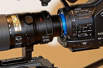 Nikon G to Sony PMW-EX3 adaptor-2.jpg