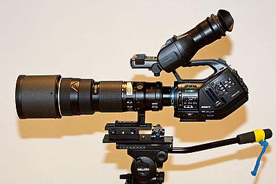 Nikon G to Sony PMW-EX3 adaptor-3.jpg