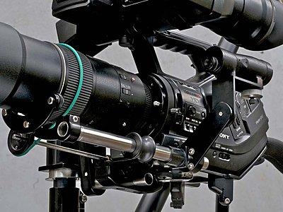 EX3 Baseplate/Nikon G adapter/gun sight-dvinfonet-pictures-29-4-09-9-7-_page_3.jpg