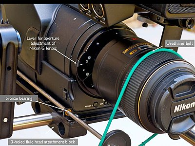 EX3 Baseplate/Nikon G adapter/gun sight-dvinfonet-pictures-29-4-09-9-7-_page_5.jpg