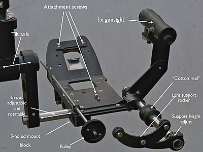 EX3 Baseplate/Nikon G adapter/gun sight-dvinfonet-pictures-29-4-09-9-7-_page_1.jpg