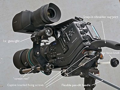 EX3 Baseplate/Nikon G adapter/gun sight-dvinfonet-pictures-29-4-09-9-7-_page_2.jpg