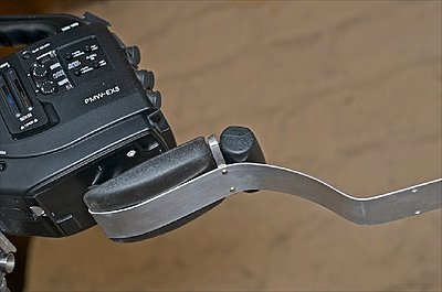 EX3 Baseplate/Nikon G adapter/gun sight-_dsc0663-version-2.jpg