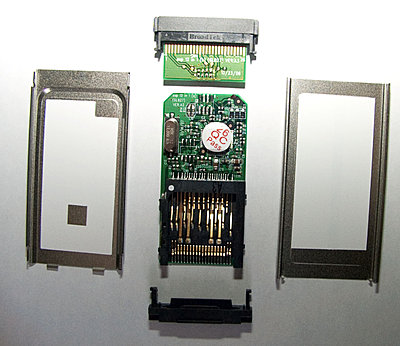 EX1/3: How to record on USB-Hardrives!!!-expresscard-disassembled.jpg