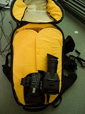 Good EX3 bag-r0011025.jpg