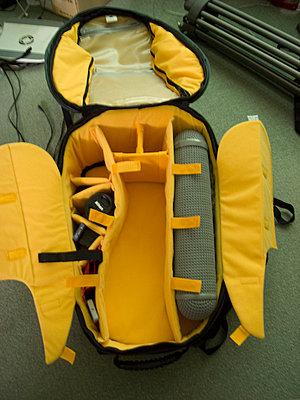 Good EX3 bag-r0011028.jpg