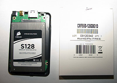 EX3 & Working Solid State Drive (SSD)-corsair-ssd-case.jpg
