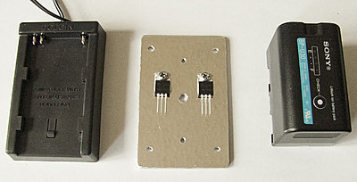 EX3 & Working Solid State Drive (SSD)-dolgin-5volt-regulators.jpg
