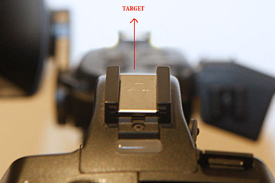Finding the subject with the EX3 and telephoto-finding-object.jpg