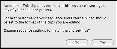 XDCAM clips from a MAC to a PC-sequencematchclipsettings.jpg