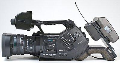 EX3 Shoulder Mount w/ Lectro wireless-ex3_2009-06-03_915.jpg