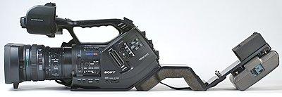 EX3 Shoulder Mount w/ Lectro wireless-ex3_2009-06-03_912.jpg
