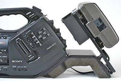EX3 Shoulder Mount w/ Lectro wireless-ex3_2009-06-03_911.jpg