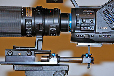 Nikon G to Sony PMW-EX3 adaptor-camera-support-side-view.jpg