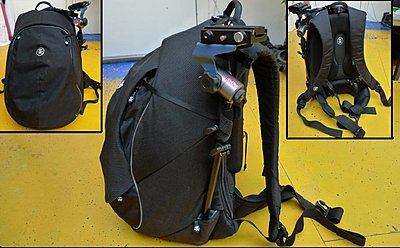 Back Pack suitable for the EX-3...-crumpler-1-outside.jpg
