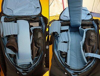 Back Pack suitable for the EX-3...-crumpler-2-inside.jpg