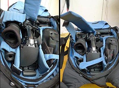 Back Pack suitable for the EX-3...-crumpler-3-inside-2.jpg