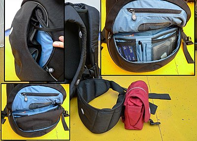 Back Pack suitable for the EX-3...-crumpler-4-extra-.jpg