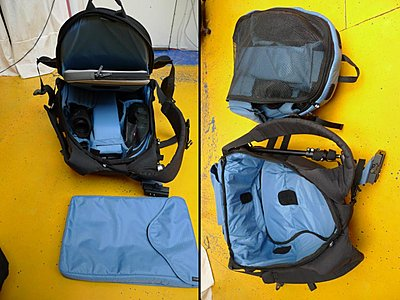 Back Pack suitable for the EX-3...-crumpler-5-extra-2.jpg