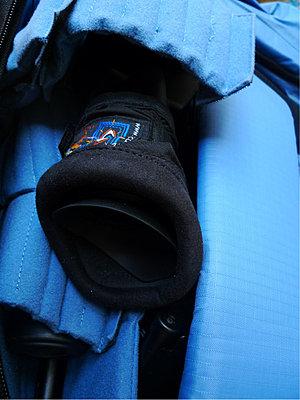 Back Pack suitable for the EX-3...-divider2.jpg