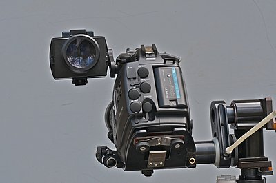 Increasing the EX3 viewfinder image size for Nikon lenses-_dsc1105-version-2.jpg