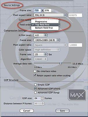 Getting to Blu-ray with 1080P25 footage??-matroxmaxblueraysource.jpg