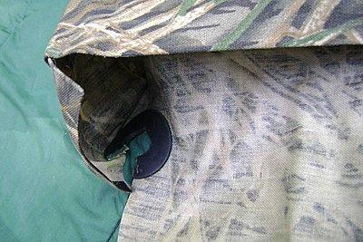 EX3 Rain Cover-dsc00695.jpg