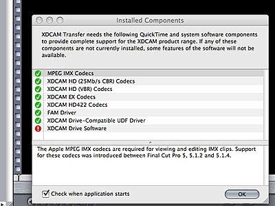 Ex1 and Final Cut Pro-sxs-driver.jpg