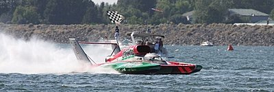 Shoot With Or Without Letus Adaptor?-oberto-checkers.jpg