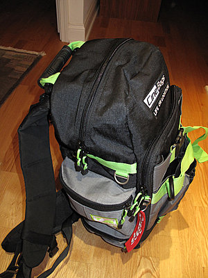 Back Pack suitable for the EX-3...-cinebag.jpg