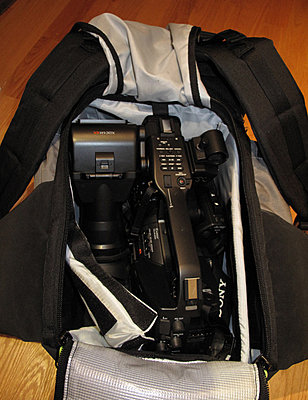 Back Pack suitable for the EX-3...-cinebag2.jpg