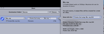 XDCAM EX to Blu-ray using FCP7?-picture-2-copy.png