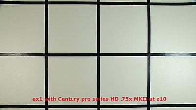 EX1 Wide Angle - Pros / Cons ?-wz10.jpg