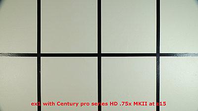 EX1 Wide Angle - Pros / Cons ?-wz15.jpg