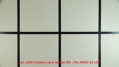 EX1 Wide Angle - Pros / Cons ?-wz20.jpg