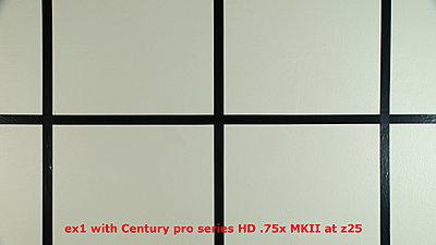 EX1 Wide Angle - Pros / Cons ?-wz25.jpg